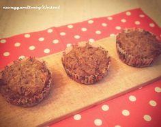 Káposztás muffin 12db Muffin, Breakfast, Food, Morning Coffee, Essen, Muffins, Meals, Cupcakes, Yemek