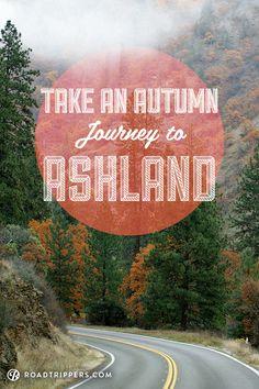 8 best do ashland images ashland oregon oregon travel medford rh pinterest com