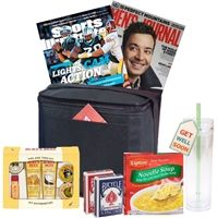 Get Well Man Gift Pack