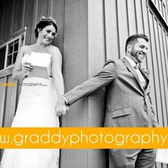 Photo by Graddy photography