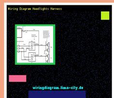 17466f52ac181084827fc05b17623641 bmw e46 wiring harness wiring diagram 185833 amazing wiring