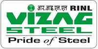 Vizag Steel Recruitment 2017 for various posts those are interested in certain jobs in the government of India and state government and ...