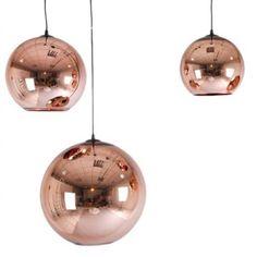 lampy sufitowe, lampy design, designerskie lampy do salonu, sypialni, biura, designerskie oświetlenie, lampy design bydgoszcz Decor, Lamp, Ceiling Lights, Ceiling, Home Decor, Pendant Light, Light