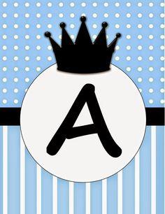 A.jpg (1230×1600)