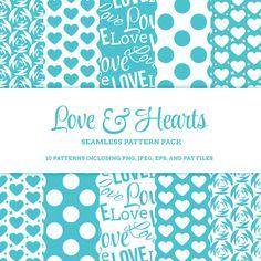Pattern ideal para sitios de temática de decoración, manualidades, blogs personales de chicas... -> http://jorgelessin.com/?p=1882