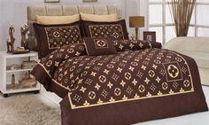 Copripiumino Louis Vuitton.Anthony Hendricks Twon941 On Pinterest
