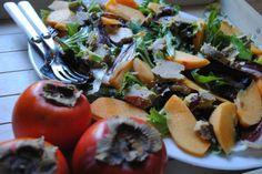 Le Chef Simon s'invite chez les gourmets pour le réveillon - Une sélection de recettes par Chef Simon.