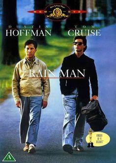 Watch Rain Man (1988) Full Movie Online Free