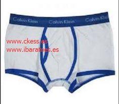 comprar calzoncillos calvin klein 20 piezas, €3.75x20: Calzoncillo Calvin Klein Micro Boxer Brief Acero M...