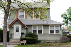 Check out this property: 72 Ernst Ave