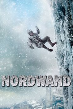 Watch North Face (2008) Full Movie Online Free