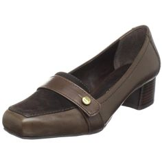 a5296164c34f Franco Sarto Women s Free Dress Loafer