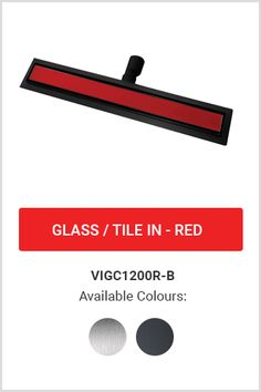 Vici Brands is your number one supplier of all bathroom accessories and products that will revolutionise any bathroom in your home. Our services are Ideal for anyone renovating, building a new bathroom or simply looking to install or gain a more contemporary look and feel.  Our high-quality material which is fashionable, functional and water saving, will turn your old boring bathroom into a modern and magnificent environment. We supply our products to plumbing merchants and retail stores. Retail Stores, Save Water, Bathroom Accessories, Contemporary, Modern, Plumbing, Gain, Environment, Letters