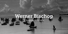 Werner Bischop