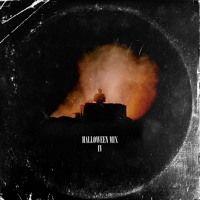 RL Grime - Halloween Mix 2015 by RL Grime on SoundCloud