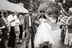 Congrats Lauren and Jack Cohen! #CabinbytheSpring #Nyk+CaliPhotography