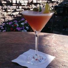 Vote Now! Try it @NYCWFF on 10/18! @ABSOLUTvodka_US      Vote for Bloody Heirloom by Michael Midgley, Jr. of Ernie's Food and Spirits in Manteca and Midgley's Public House in Stockton will open in November, according to a statement released by Lincoln Center using LUCILLE'S BLOODY MARY MIX