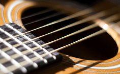 Violão para iniciantes. Se você já tentou tocar violão e não conseguiu, ou está tentando sem sucesso, certamente já se deparou com algumas dificuldades.