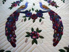 17 best amish applique quilts images amish quilts applique quilts