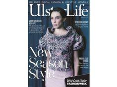 FREE: Ulster Life Digital Magazine Subscription Ireland & Uk Picture 1