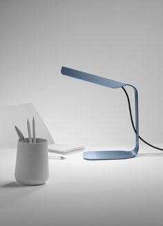 perfect desk table lamp enhance smart style
