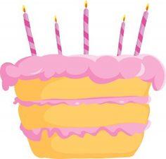 Countdown to Sweet 16 birthday.  Great ideas!!