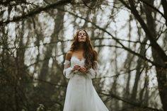 Couples and Weddings - Pinewood Weddings Bridal Collection, Summer Collection, Bridal Gowns, Wedding Dresses, Couple Shoot, Wedding Bride, Wilderness, Wedding Styles, White Dress