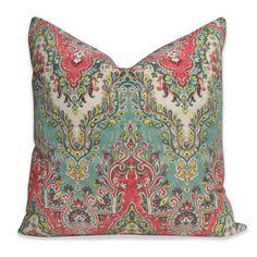 Set Of Two-Decorative Designer-Palace Sari Jewel by Pillosophy