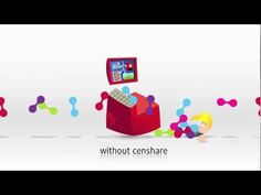 censhare in 4 minutes