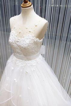 jessica cindy gown design