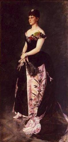 Isabella di Genova