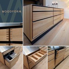 Wood, Building, Diy, Furniture, Design, Home Decor, Home Remodeling, Kitchens, Decoration Home