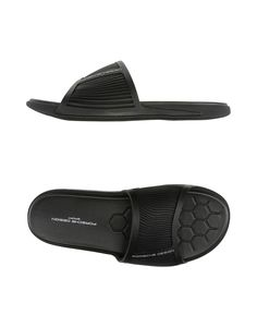Adidas Porsche Design Sandals -- Check out the image by visiting the link. #FitnessShoesForMen