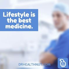 #Lifestyle is the best #medicine #cool #photo #smile #followme #photooftheday #love #color #food #nutrition #blue #motivation #health  #fitness #exercise #amazing #eat #healthy #foods #white #brand #healthychoices #fslc #diet #eatclean #sleep #drhealthnut