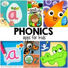 learning my letters phonics apps for in 2018 learning reinforcement 1746