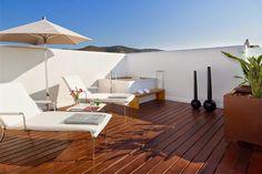 Ses Pitreras (Ibiza)
