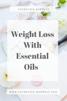 Consider this necessary image as well as look at the offered information on Essential Oils for Weight Loss Essential Oils For Headaches, Essential Oils For Sleep, Essential Oil Blends, Work Stress, Stress And Anxiety, Oils For Energy, Easy Diet Plan, Fat Burning Drinks, How To Increase Energy