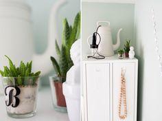 Blogger Brenda Scholtes van Studio Brenstijl heeft de Lungo White van Xala een mooi plekje in haar huis gegeven. Op haar blog geeft ze style tips voor deze mooie eyecatcher!