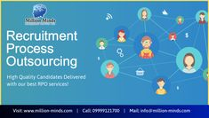 The best relationship between a RPO (Recruitment Process Outsourcing) and the customers are not about the individual benefits for both the gatherings. Take Care Of Yourself, Improve Yourself, Recruitment Services, Delhi India, Back Off, Best Relationship, Human Resources, The Gathering, Hospitality