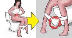 Découvrez ce remède naturel et efficace qui vous permet de lutter contre les infections urinaires, sans utiliser de médicaments...