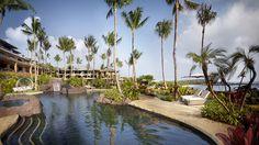 Why Hawaii's Lanai Is A Hidden Travel Gem