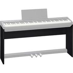 Roland KSC-70 keyboardstandaard - 89 euro - Key Music