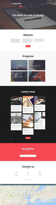 Resume Sites Gorgeous Versus Resume  Premium Responsive Cv WordPress Theme  Webdesign .