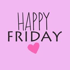 Happy Friday:grinning::grinning: up early let's make it a good one. Comment below with one thing your getting done today. :grinning: double tap if your glad it's Friday :grinning::grinning: