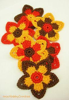 https://www.etsy.com/it/listing/270887220/6-large-crochet-flowers-crochet?ref=shop_home_active_1