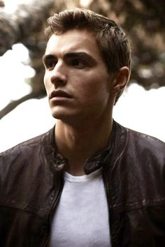 Dave Franco, will you marry me?