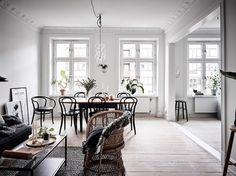 Lilaliv | Interior Design Blog | Page 2