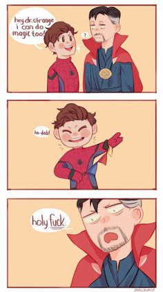 Picture memes by spidey_boi_ iFunny :) - Funny Superhero - Funny Superhero funny meme - - Found on iFunny The post Picture memes by spidey_boi_ iFunny :) appeared first on Gag Dad. Funny Marvel Memes, Marvel Jokes, Dc Memes, Avengers Memes, Disney Marvel, Marvel Dc Comics, Funny Comics, Marvel Avengers, Avengers Fanfic