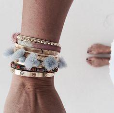 martefrisnesjewellery