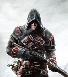 News Assassin's Creed Rogue : Les premiers détails ! - Screenshot 1